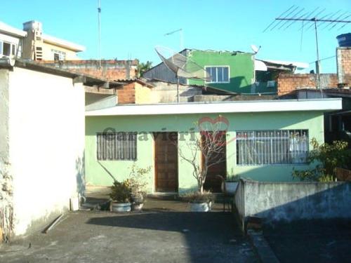 casa - ermelino matarazzo - 12142