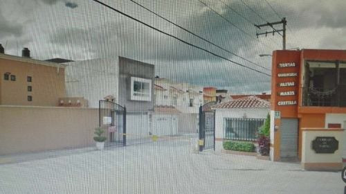 casa ern venta en villas de san lorenzo