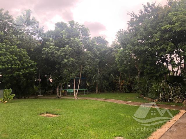 casa es venta en cancun/aqua