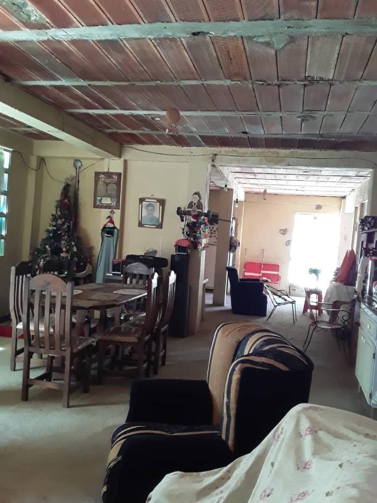 casa espaciosa con clima agradable vista al mar platabanda