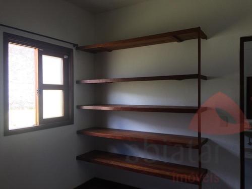casa espaçosa para venda ou aluguel  - 650
