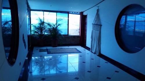 casa espectacular en la mesa cundinamarca
