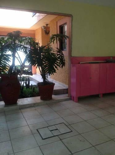 casa espectacular en renta para oficinas, en coyoacán ciudad de méxico