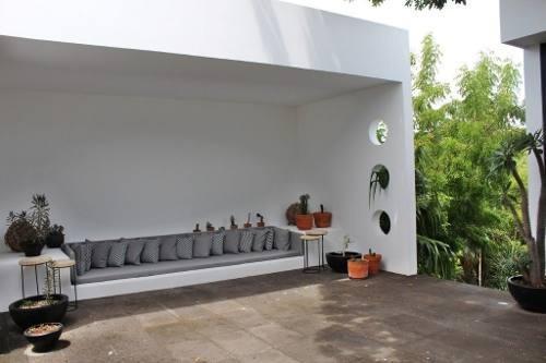 casa espectacular en venta área de colegios, cancun! c2306