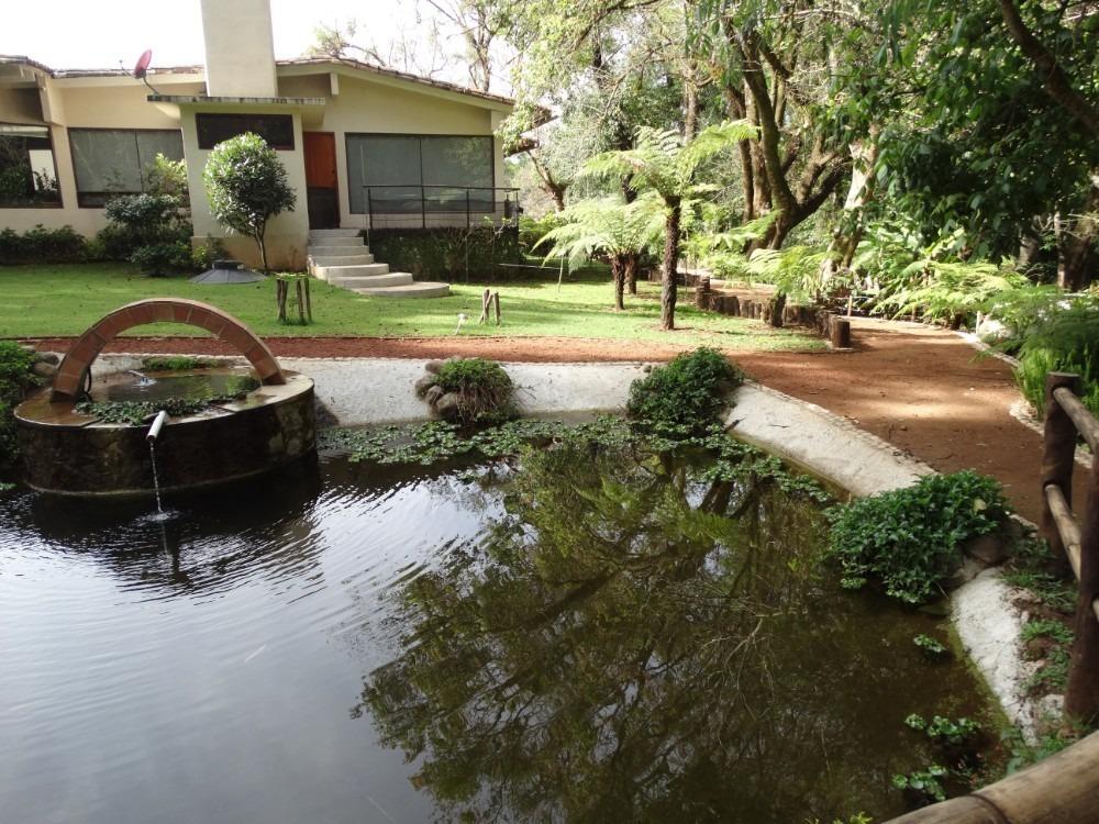 casa espectacular lujosa, alberca, jacuzi, jardin, rio.