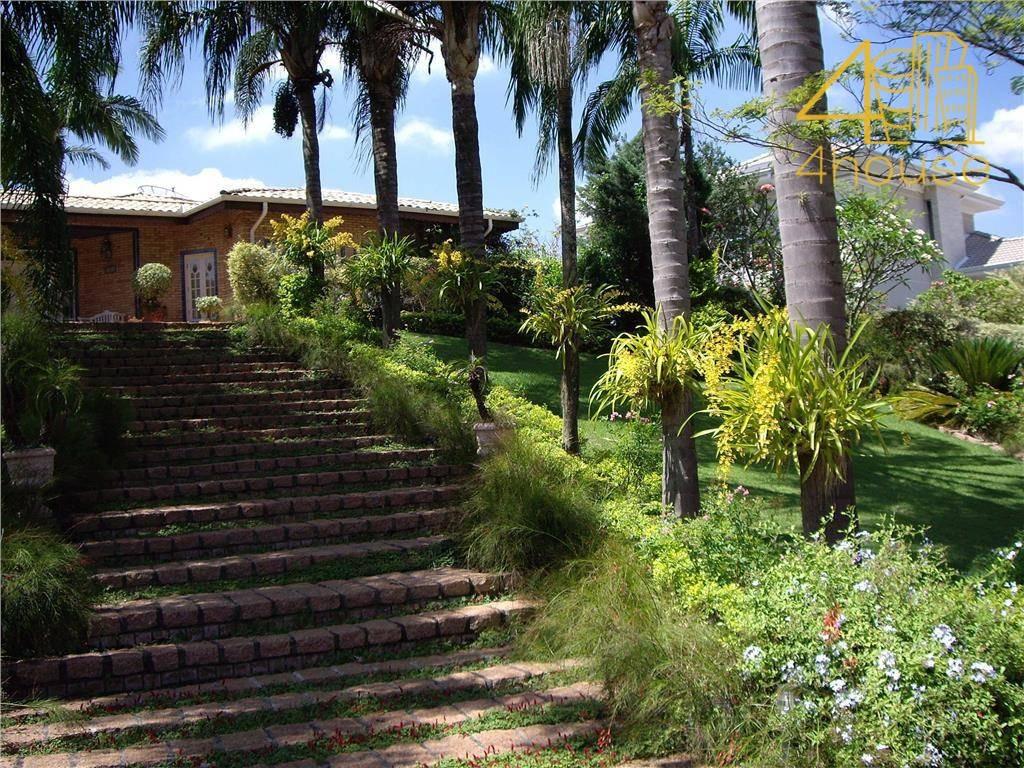 casa espetacular no melhor condominio de itu - cond vila real - ca0001