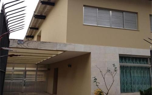 casa espetacular próximo ao estádio do morumbi - são paulo.