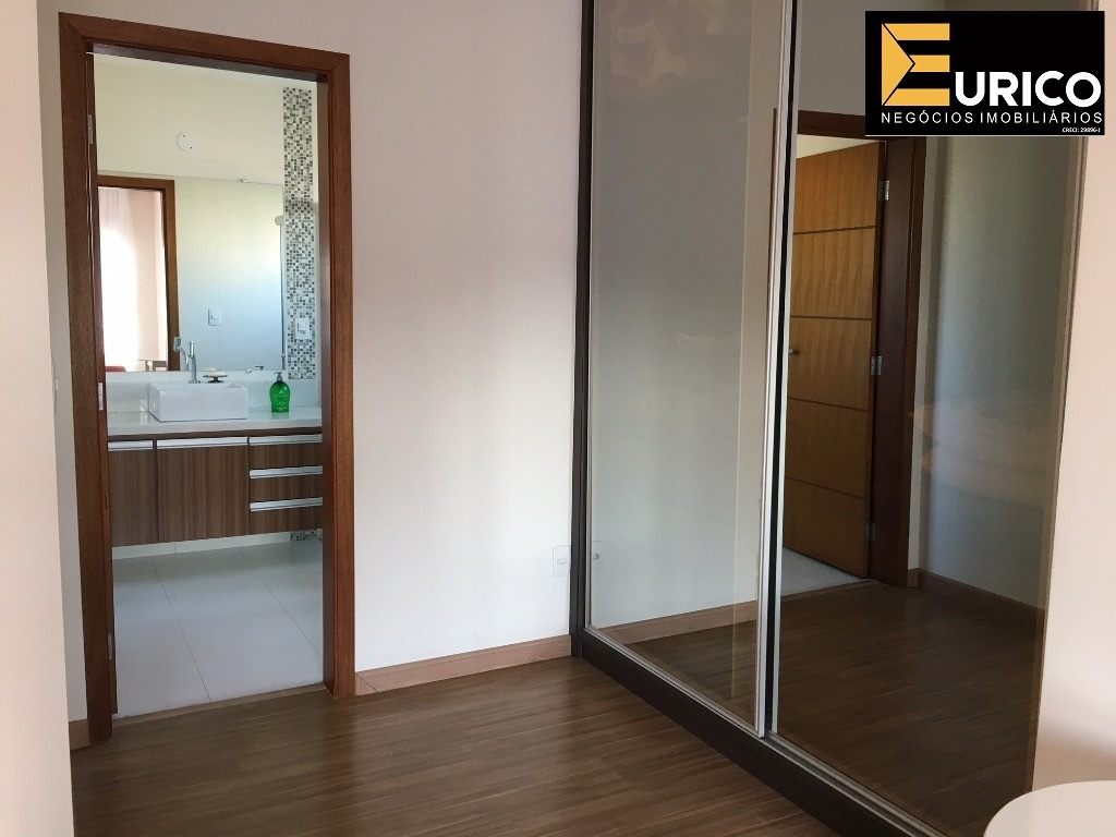 casa espetacular à venda em vinhedo - ca00932 - 32655266
