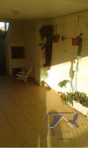 casa - espirito santo - ref: 1061 - v-ca0273