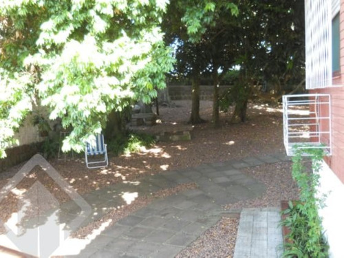 casa - espirito santo - ref: 151267 - v-151267