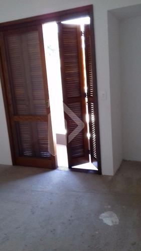 casa - espirito santo - ref: 193994 - v-193994