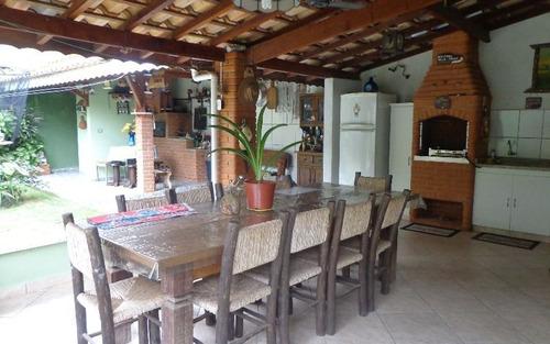 casa, esplanada do carmo- jarinu/sp