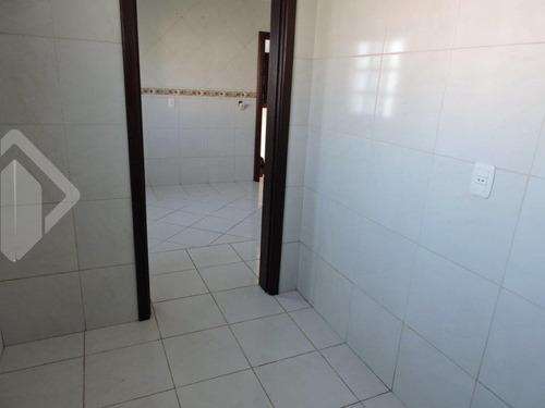 casa - esplanada - ref: 225512 - v-225512