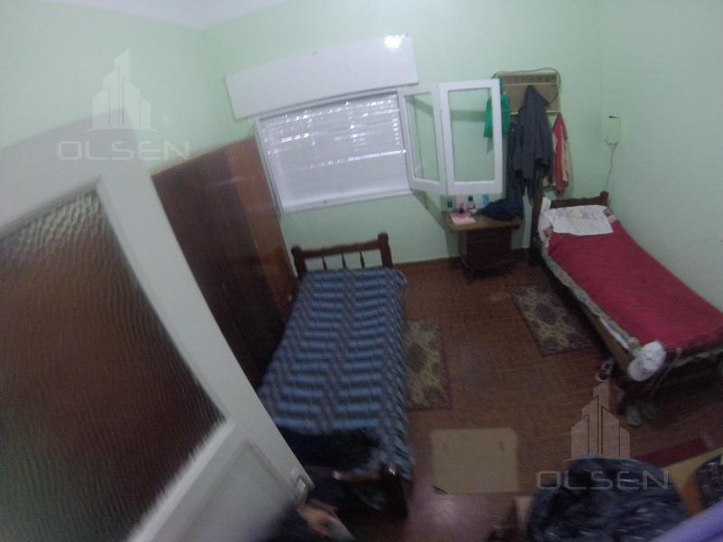 casa esquina 4 dorm c/cochera  mas depto externo 3 dorm - rosario de santa fe esq yatasto