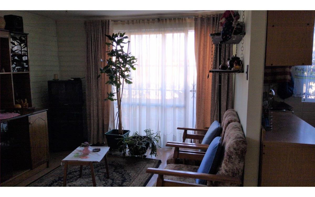 casa esquina en coquimbo 4d/2b