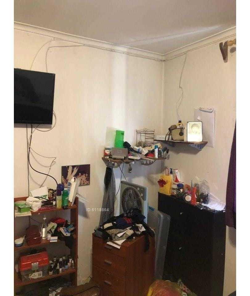 casa esquina ideal remodelar, francisco de villagra