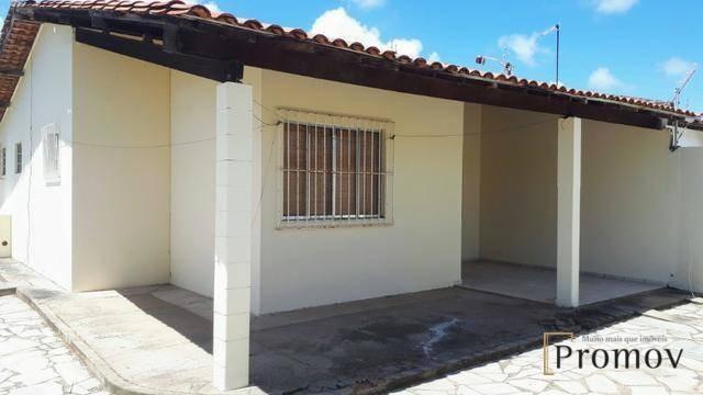 casa esquina no costa nova i, à 900 da praia e do novo shopping praia sul - ca0339