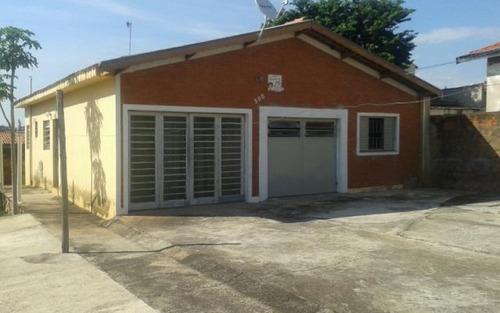 casa esquina otima localização para barracão jd.pauliceia