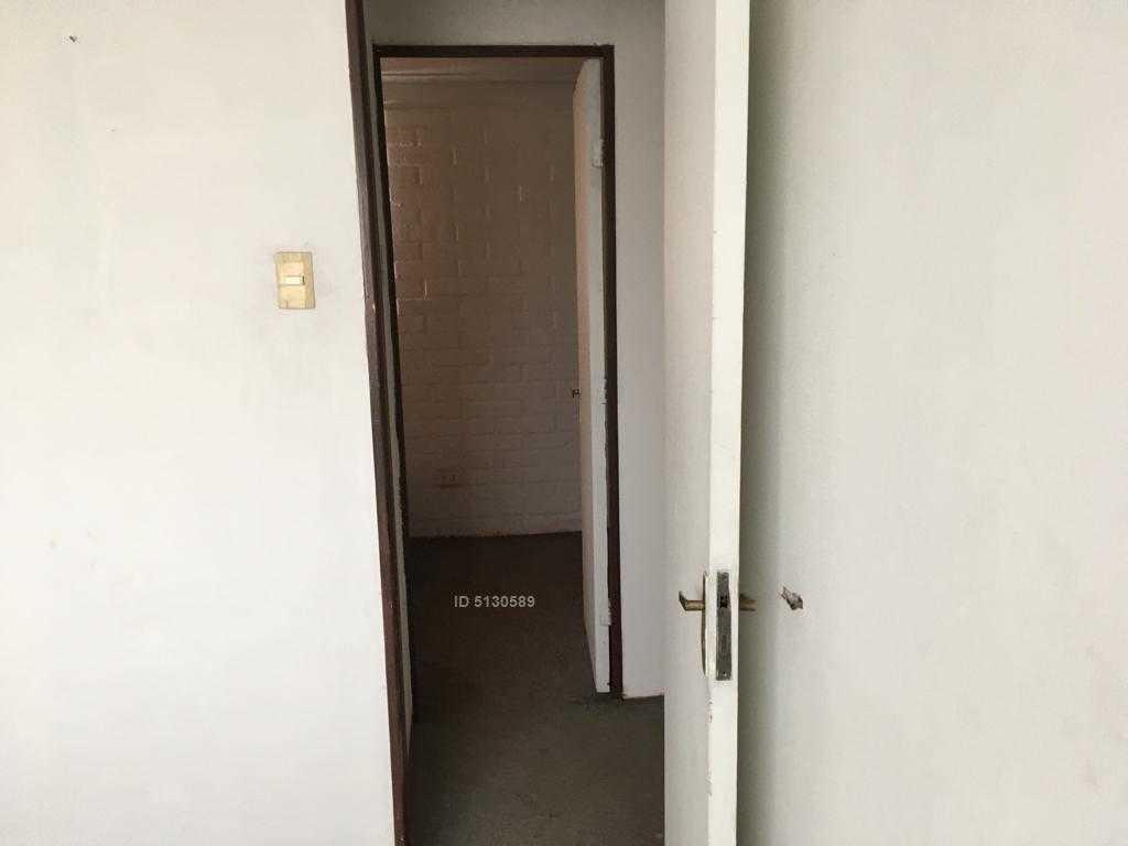 casa esquina / san jose maipu.