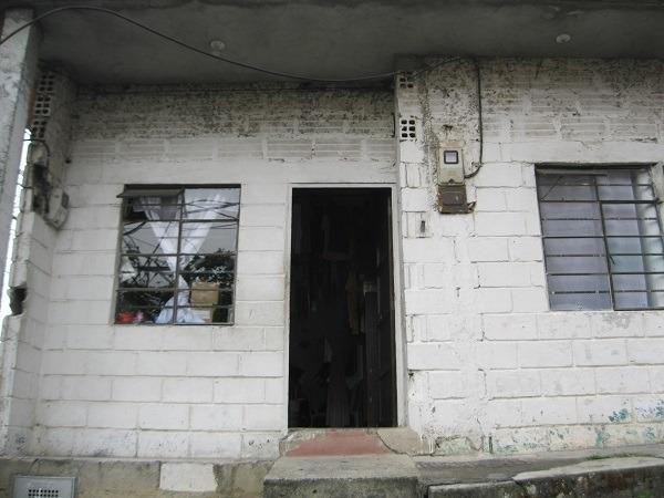 casa esquinera en boyacá-las brisas para la venta