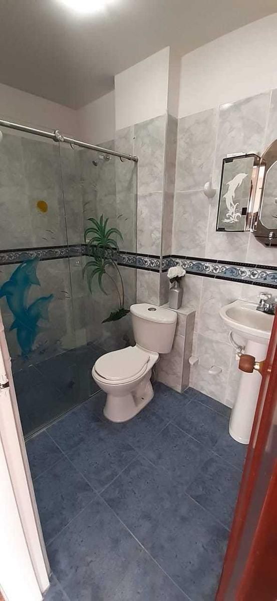 casa esquinera palmira excelente ubicación