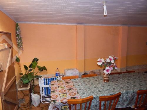casa - estalagem - ref: 220574 - v-220574