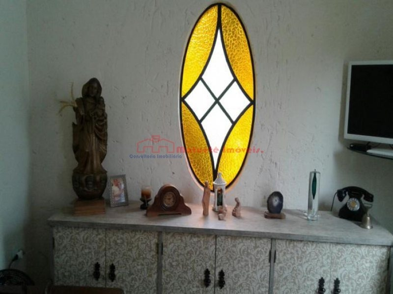 casa - estancia braganca - 1162