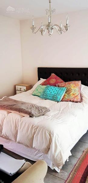 casa - estancia q2