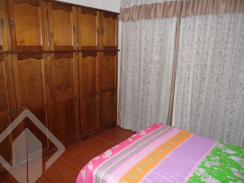 casa - estancia velha - ref: 120546 - v-120546