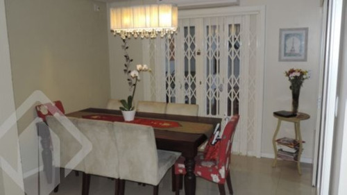 casa - estancia velha - ref: 129273 - v-129273