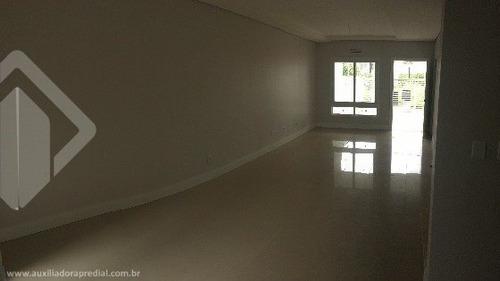 casa - estancia velha - ref: 150770 - v-150770