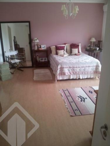 casa - estancia velha - ref: 151453 - v-151453