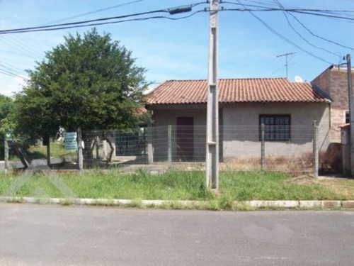 casa - estancia velha - ref: 151694 - v-151694