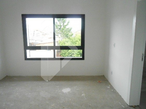 casa - estancia velha - ref: 178904 - v-178904