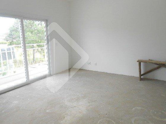 casa - estancia velha - ref: 178907 - v-178907