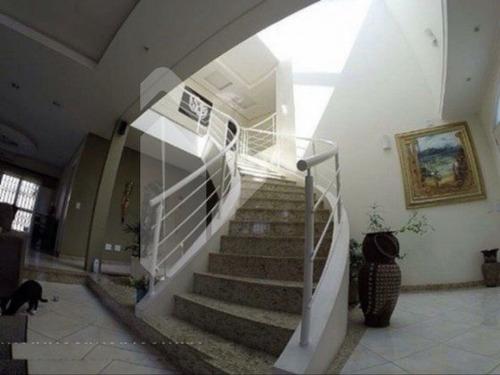 casa - estancia velha - ref: 185344 - v-185344