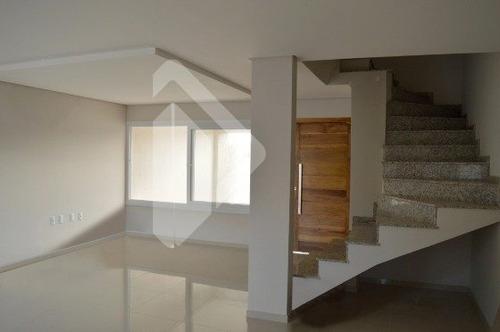 casa - estancia velha - ref: 186178 - v-186178