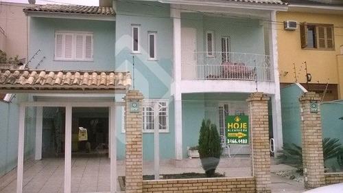 casa - estancia velha - ref: 193411 - v-193411