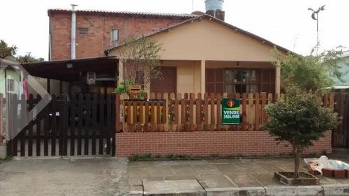 casa - estancia velha - ref: 197498 - v-197498