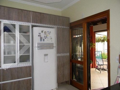 casa - estancia velha - ref: 204828 - v-204828