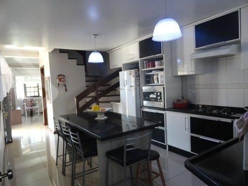 casa - estancia velha - ref: 207530 - v-207530