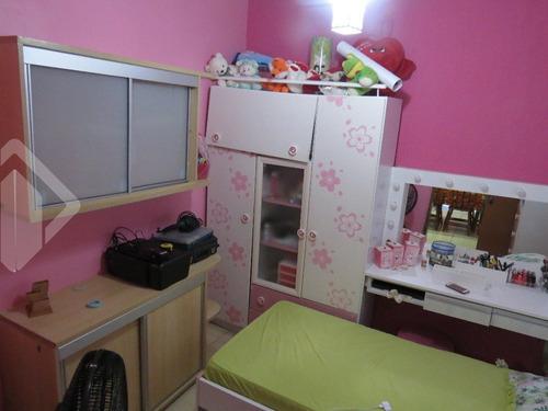 casa - estancia velha - ref: 210813 - v-210813