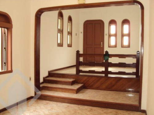 casa - estancia velha - ref: 21159 - v-21159