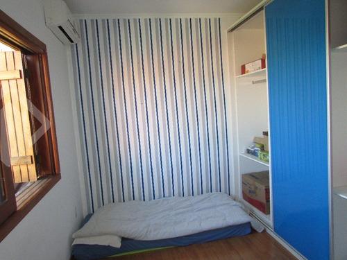 casa - estancia velha - ref: 212914 - v-212914