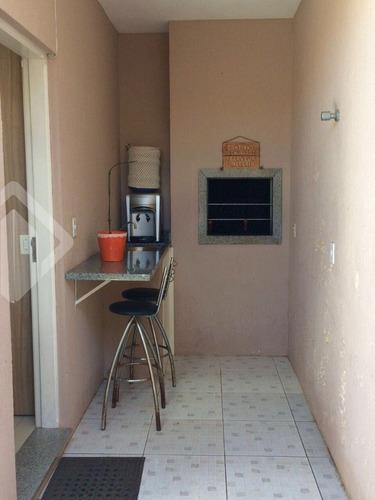 casa - estancia velha - ref: 219786 - v-219786