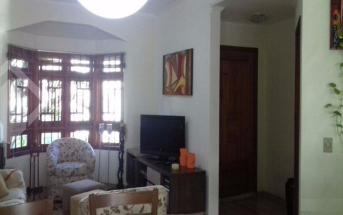 casa - estancia velha - ref: 219790 - v-219790
