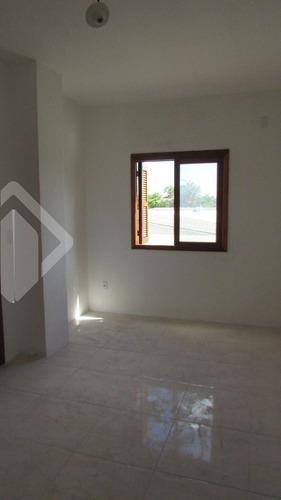 casa - estancia velha - ref: 221539 - v-221539