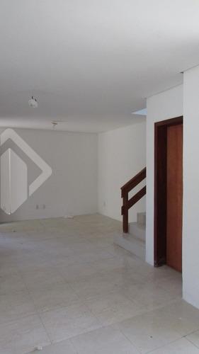 casa - estancia velha - ref: 221547 - v-221547