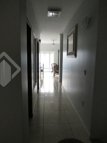 casa - estancia velha - ref: 221597 - v-221597