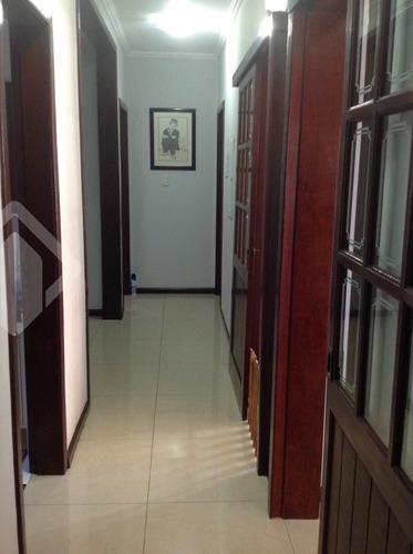 casa - estancia velha - ref: 234852 - v-234852